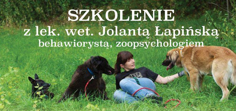 szkolenie piespotrafi.pl