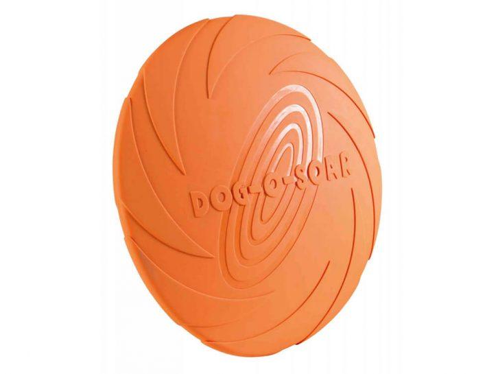 Frisbee dla psa dysk Trixie