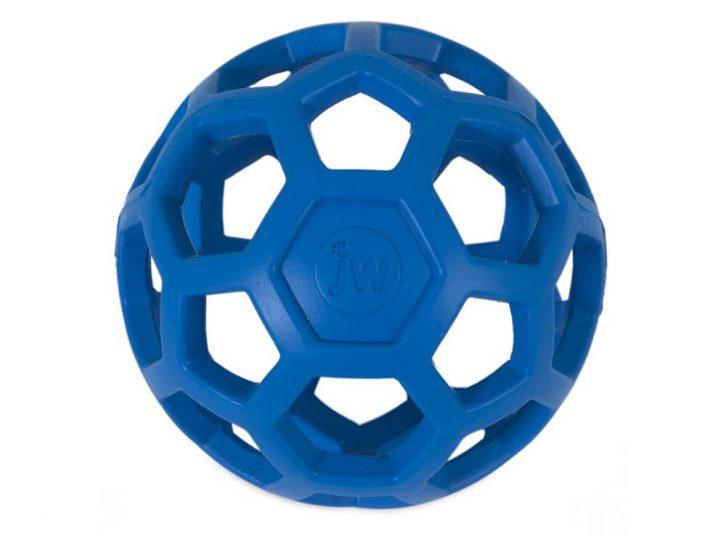 Hol-ee Roller piłka dla psa JW Pet