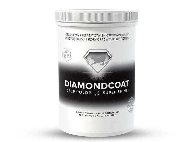 DiamondCoat DeepColor & SuperShine